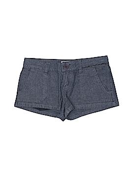Volcom Shorts Size 1