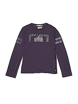 Trunk Ltd. Long Sleeve T-Shirt Size 6