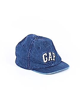 Baby Gap Baseball Cap  Size 3-4