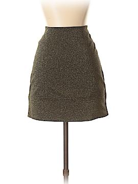 BCBGeneration Formal Skirt Size 4