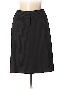 Express Design Studio Casual Skirt Size 8