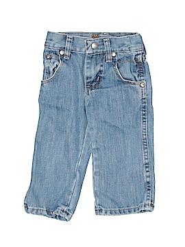 Wrangler Jeans Co Jeans Size 11 (Slim)