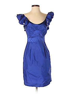 Catherine Malandrino Cocktail Dress Size 2