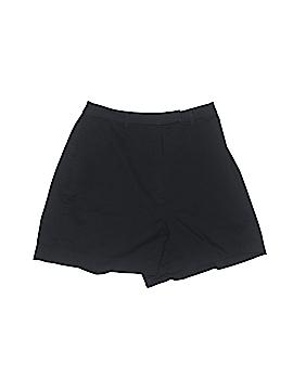 Barneys New York Shorts Size 4