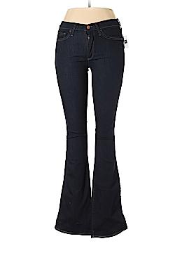Gap Jeans 26 Waist (Tall)