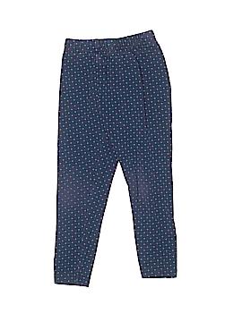 Polo by Ralph Lauren Leggings Size 3T