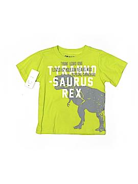 Boyz Wear By Nannette Short Sleeve T-Shirt Size 2T