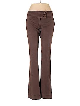 BCBGeneration Khakis Size 10
