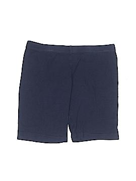 Gymboree Outlet Shorts Size 10