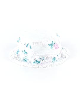 Baby Naartjie Sun Hat Size 6-18 mo