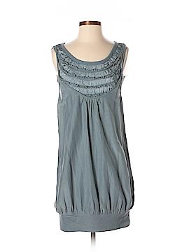 MONORENO Casual Dress Size S