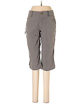 Mountain Hardwear Casual Pants Size 4