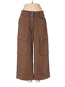 Max Studio Cargo Pants Size XS