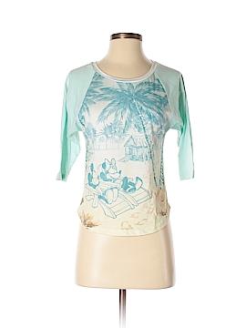 Disney Parks Short Sleeve T-Shirt Size XS