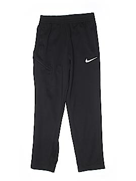 Nike Track Pants Size X-Large (Youth)