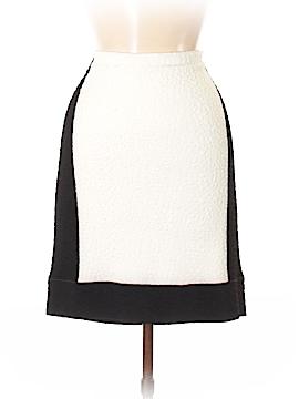 Evo Vorro Casual Skirt Size M