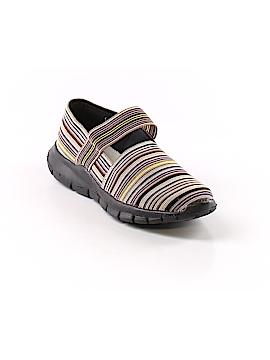 Bernie Mev Sneakers Size 38 (EU)