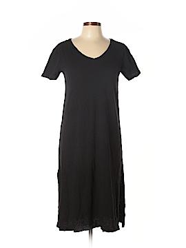 Allen Allen Cocktail Dress Size S