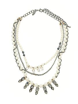 Natasha Necklace One Size