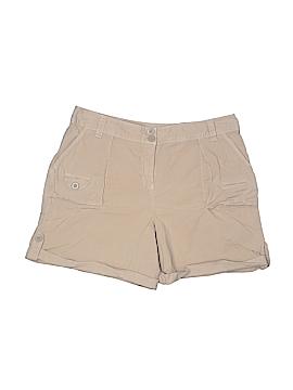 Style&Co Shorts Size 12 P