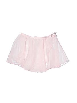 Freestyle By Danskin Skirt Size S (Kids)