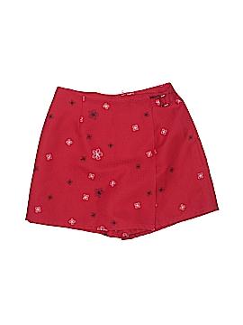 My Michelle Skirt Size 3 - 4