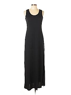 Venus Casual Dress Size M