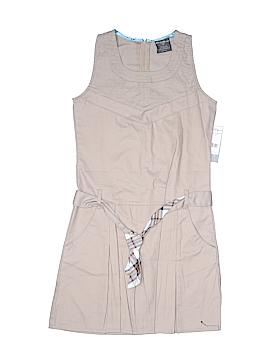 Eddie Bauer Dress Size 14