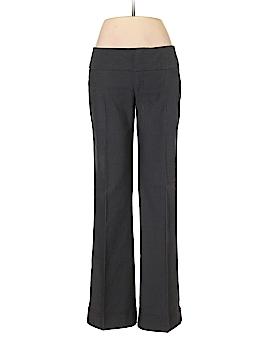 Twenty One Dress Pants Size 5