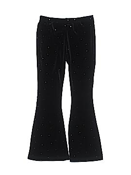 Xhilaration Velour Pants Size 4 - 5
