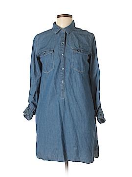Girl Krazy Casual Dress Size M