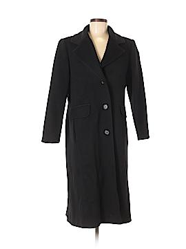 Forecaster of Boston Wool Coat Size 8