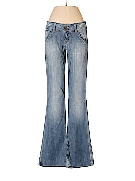 Hudson Jeans Jeans 26 Waist