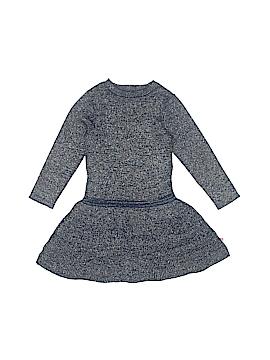 Appaman Dress Size 2T