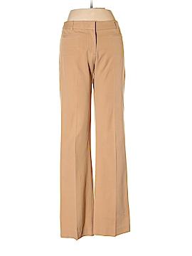 BCBGMAXAZRIA Casual Pants Size 6