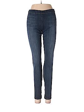 Joe's Jeans Jeans Size S