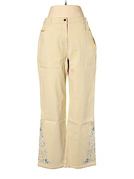Denim Co Jeans Size L