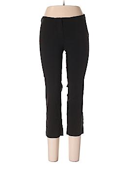 Avenue Montaigne Casual Pants Size 10