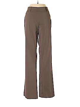 Style&Co Dress Pants Size XS