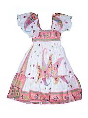 Rampage Girls Dress Size M (Youth)