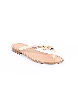 Unisa Flip Flops Size 9