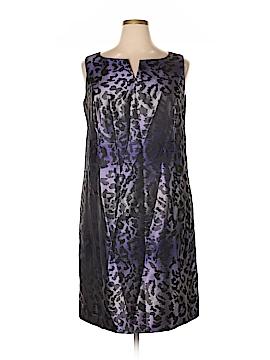 Peter Nygard Cocktail Dress Size 16