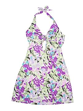La Perla Swimsuit Top Size 32 (EU)