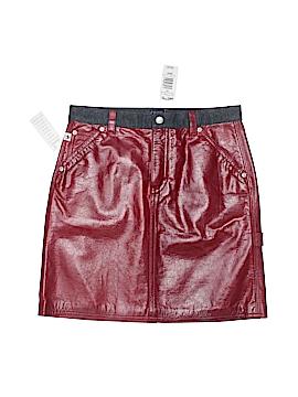 Tommy Hilfiger Skirt Size 14
