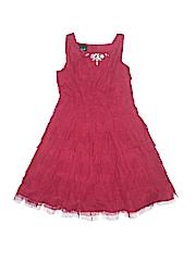 Biscotti Girls Dress Size 8