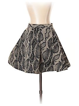 Jay Godfrey Casual Skirt Size 0