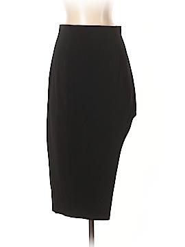 Jay Godfrey Casual Skirt Size 4