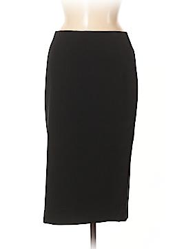 Hobbs London Casual Skirt Size 6
