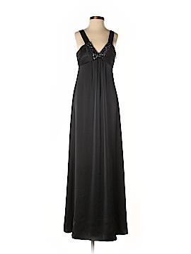 BCBGMAXAZRIA Cocktail Dress Size 0