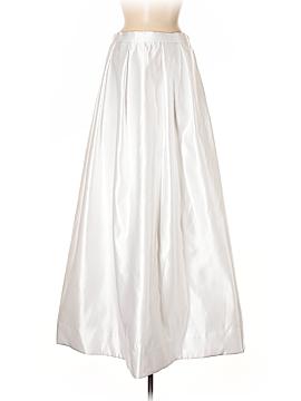 Bill Levkoff Formal Skirt Size 10